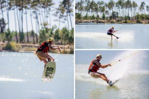 wakeboard lakecity mios