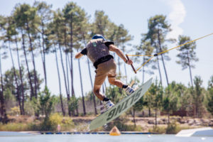 wakeboard mios